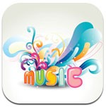 Free Music Downloader Lite + for iOS