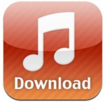 Free Music Download for iOS