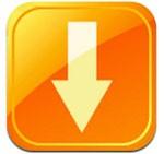 Video Downloader Super Lite for iOS