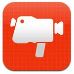 Socialcam Video Camera for iOS