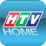 HTVHome for iOS