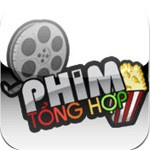 Best Movie HD for iOS