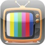 Vietnam Television Pro for iOS