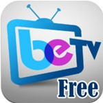 BeTV for iOS