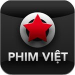 Vietnamese Movies HD for iOS