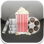 World Movies for iOS