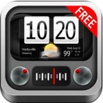 All-in-1 Radio Free for iOS
