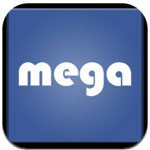 MegaPhim for iOS