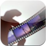 Kfilm for iOS