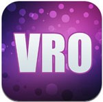 vOzer's Radio for iOS