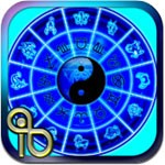 Tarot Day for iOS