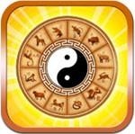 Measure destiny for iOS