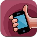 Check out some nice for iOS