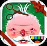 Toca Hair Salon - Christmas Gift for iOS