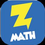 Zap Zap Math for iOS