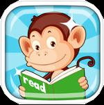 Monkey Junior for iOS