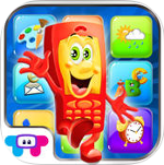 Phone for Kids for iOS