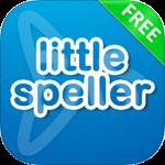 Little Speller Free for iOS