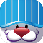 Play Kids TV for iOS