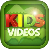 Video Baby love for iOS