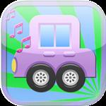Car Audio for iOS