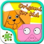 Origami Kid for iOS