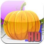 iKidLearning - World fruit of nursery for iPad
