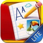 Lite for iPad iDiary for Kids