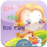 Con good: Apple's iPad for monkey