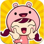 Kids English: Puzzle for iPad word game for kids