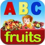 ABCTraiCay for iPad