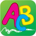 Babies learn to talk for iOS