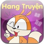Hang story for iOS