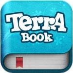 Children's educational books for iOS Terrabook