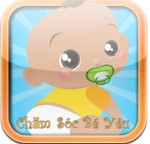 Baby Care for iOS