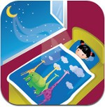 BabyTeller for iOS