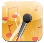 Baby Karaoke for iOS