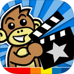 Toontastic for iPad