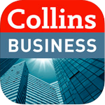 Grammar and Practice for Business for iOS