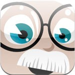 Kid Apps: 13 in 1 for iPad