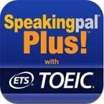 SpeakingPal Plus! for iOS