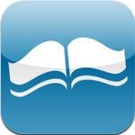 Bookemon Mobile for iOS