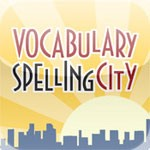 SpellingCity for iOS