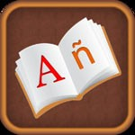 Spanish Dictionary Free + for iOS