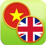 English Vietnamese Dictionary for iOS