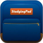 StudyingPad for iPad