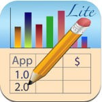 Lite for iPad TabChart