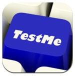 Testme for iOS
