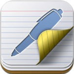 iStudious Lite - Note Taking + Flashcards for iOS