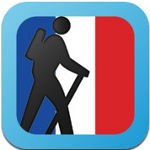 Visual Dictionary Lite - Learn French for iOS